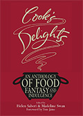 Cook's Delights
