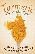 Turmeric: The Wonder Spice